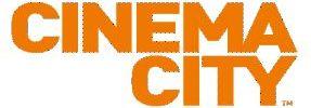 Logo CinemaCity - Dulap Metalic - Fiset Metalic