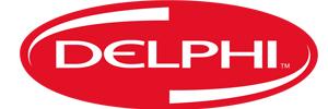 Logo Delphi - Dulap Metalic - Fiset Metalic