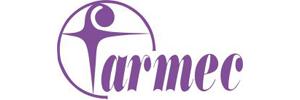 Logo Farmec - Dulap Metalic - Fiset Metalic