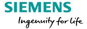 Logo Siemens - Dulap Metalic - Fiset Metalic